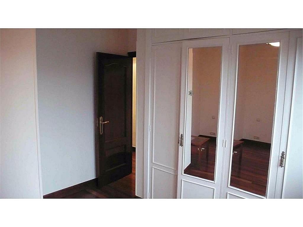 Piso en alquiler en calle Sabino Arana, Indautxu en Bilbao - 329217215