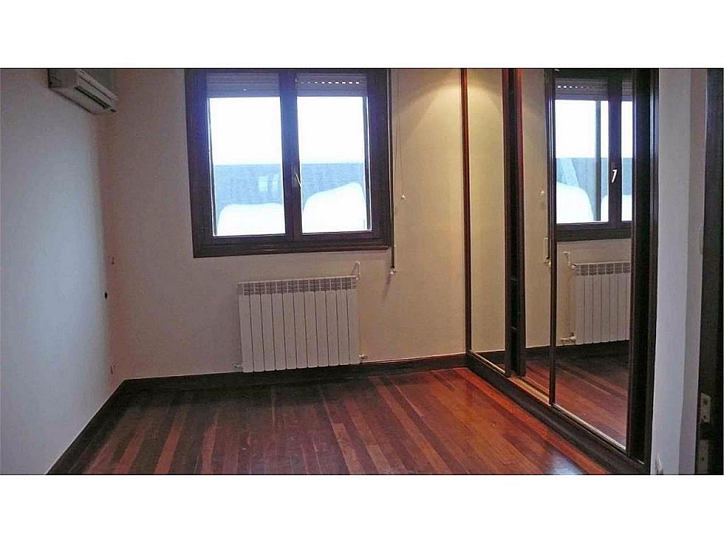 Piso en alquiler en calle Sabino Arana, Indautxu en Bilbao - 329217218
