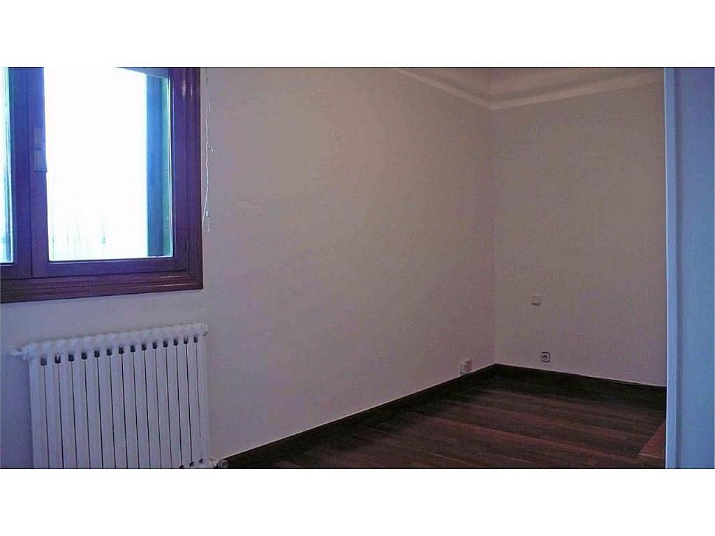 Piso en alquiler en calle Sabino Arana, Indautxu en Bilbao - 329217227
