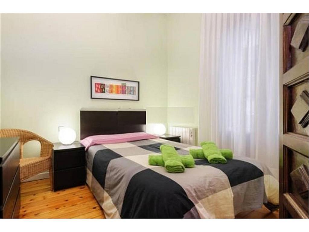 Apartamento en alquiler en Abando en Bilbao - 333955966