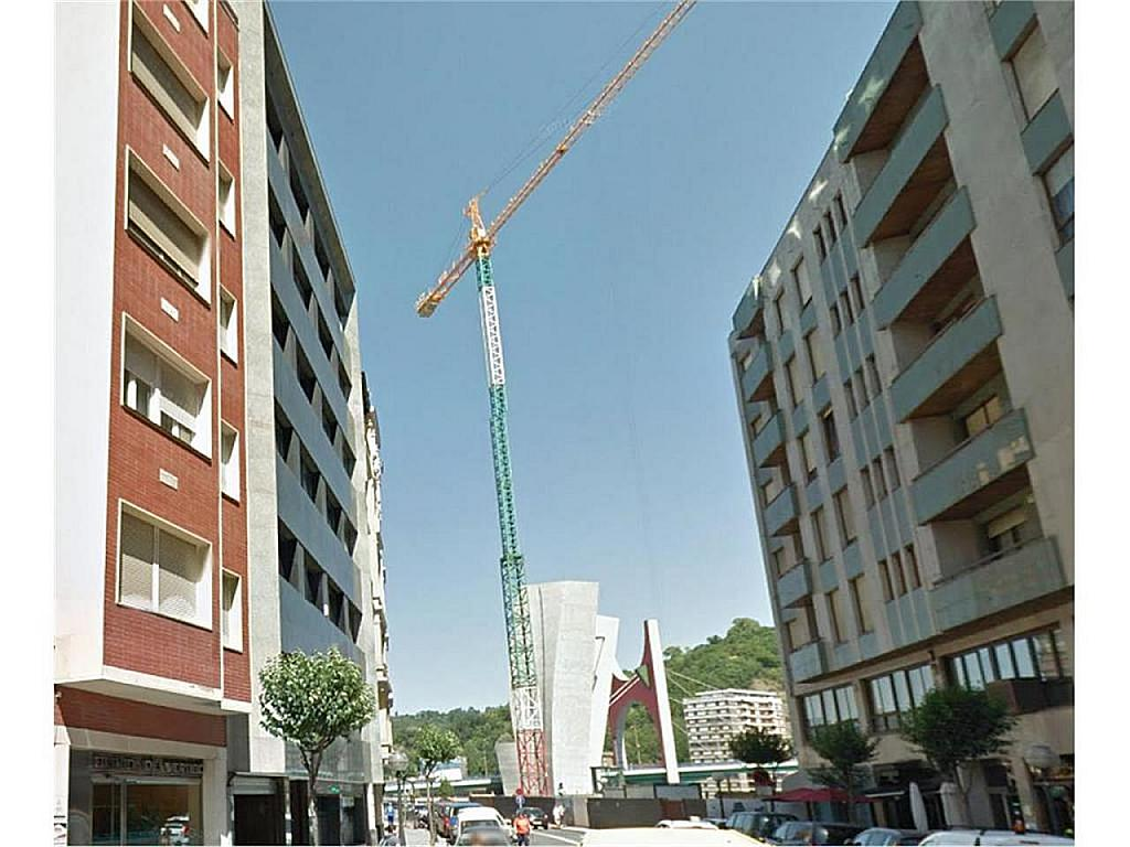 Oficina en alquiler en calle Alda Mazarredo, Abando en Bilbao - 339140164