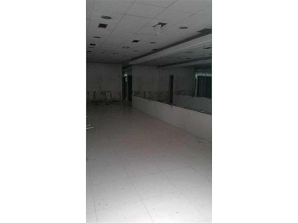 Local comercial en alquiler en calle Arrandi, Barakaldo - 328159793