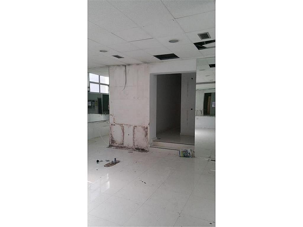 Local comercial en alquiler en calle Arrandi, Barakaldo - 328159799