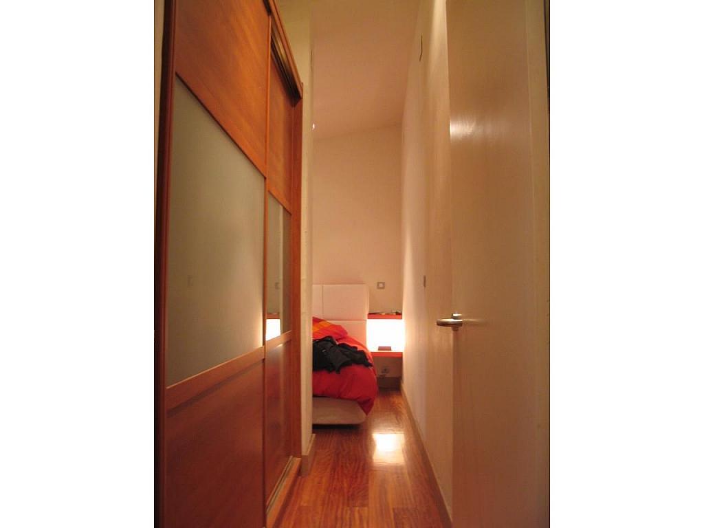 Apartamento en alquiler en Indautxu en Bilbao - 327716510