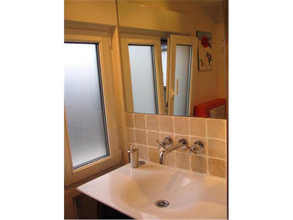 Apartamento en alquiler en Indautxu en Bilbao - 327716519
