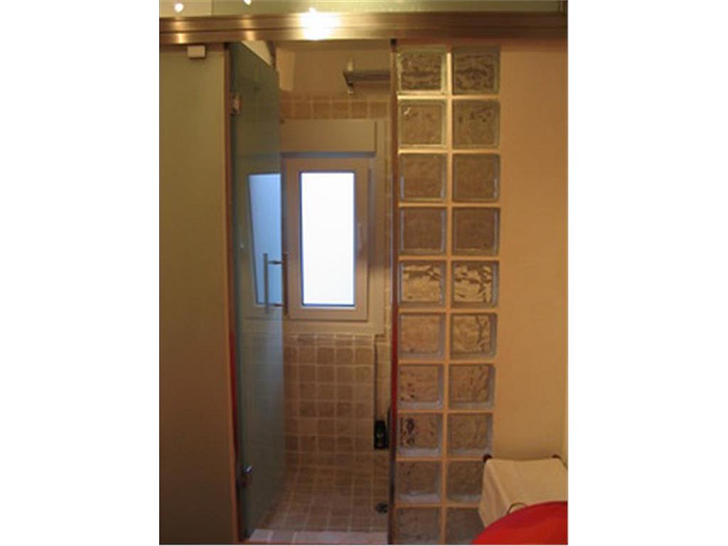 Apartamento en alquiler en Indautxu en Bilbao - 327716522