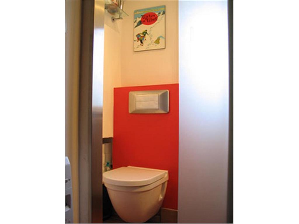 Apartamento en alquiler en Indautxu en Bilbao - 327716525