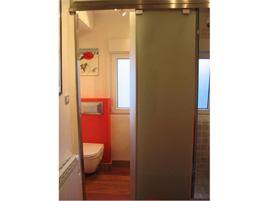 Apartamento en alquiler en Indautxu en Bilbao - 327716528