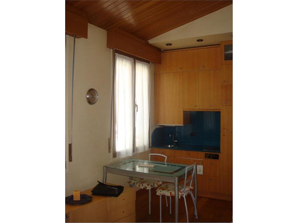 Apartamento en alquiler en Castaños en Bilbao - 339139999