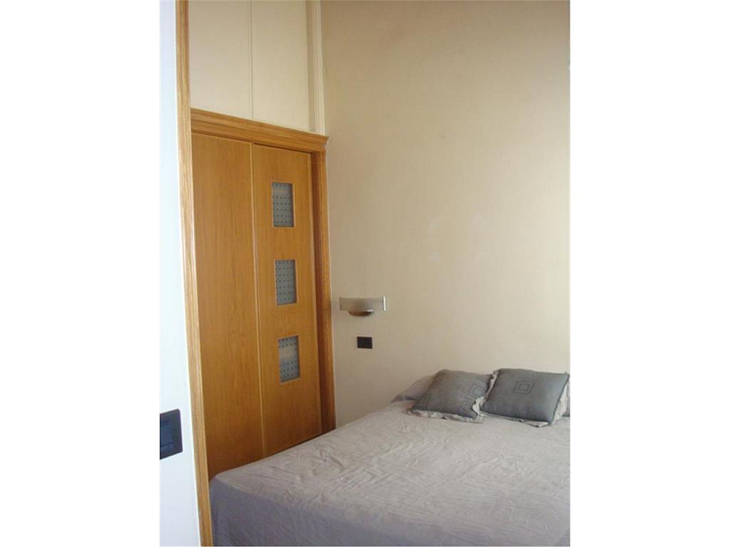Apartamento en alquiler en Castaños en Bilbao - 339140008