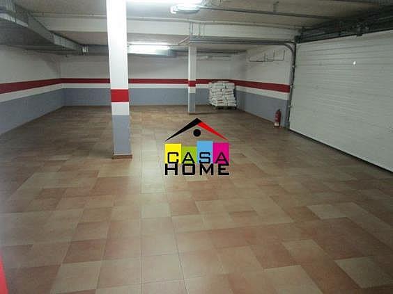 Casa adosada en alquiler en Norte en Castellón de la Plana/Castelló de la Plana - 308933671