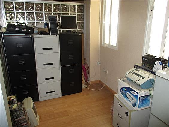 Oficina en alquiler en Russafa en Valencia - 305279735
