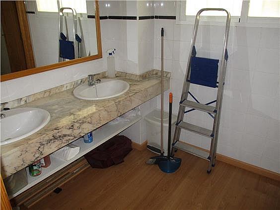 Oficina en alquiler en Russafa en Valencia - 305279741