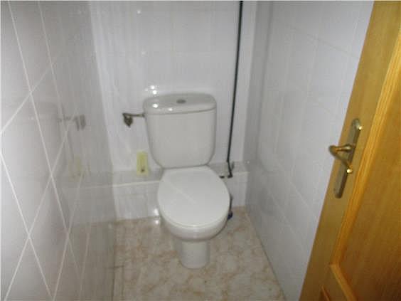 Oficina en alquiler en Russafa en Valencia - 305279747