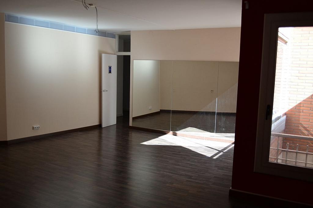 Detalles - Oficina en alquiler en calle Sant Guillem, Sant Gervasi – Galvany en Barcelona - 306413862