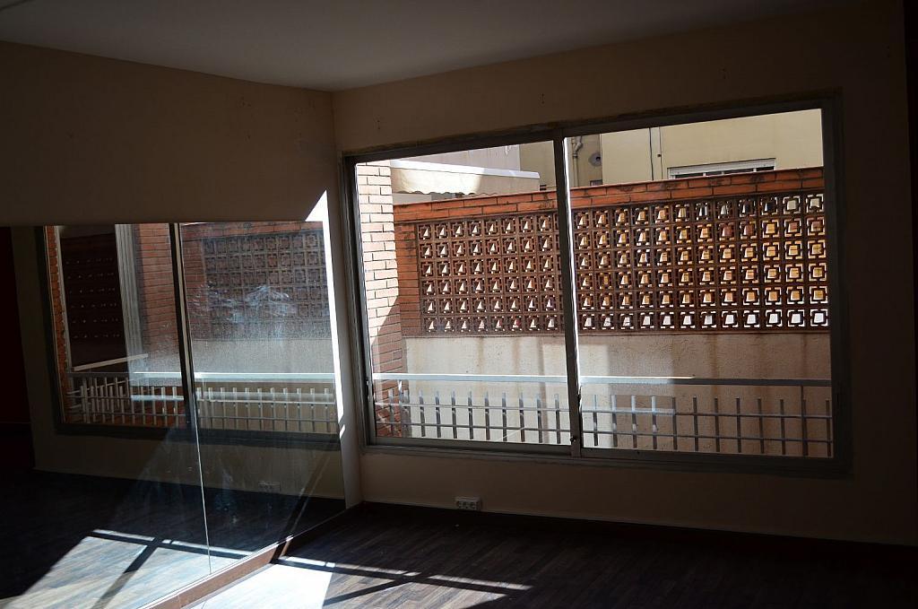 Detalles - Oficina en alquiler en calle Sant Guillem, Sant Gervasi – Galvany en Barcelona - 306413868