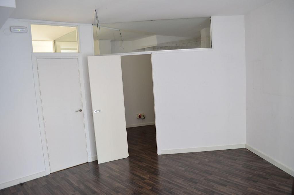 Despacho - Oficina en alquiler en calle Sant Guillem, Sant Gervasi – Galvany en Barcelona - 306413874