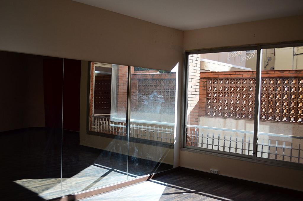 Detalles - Oficina en alquiler en calle Sant Guillem, Sant Gervasi – Galvany en Barcelona - 306413880