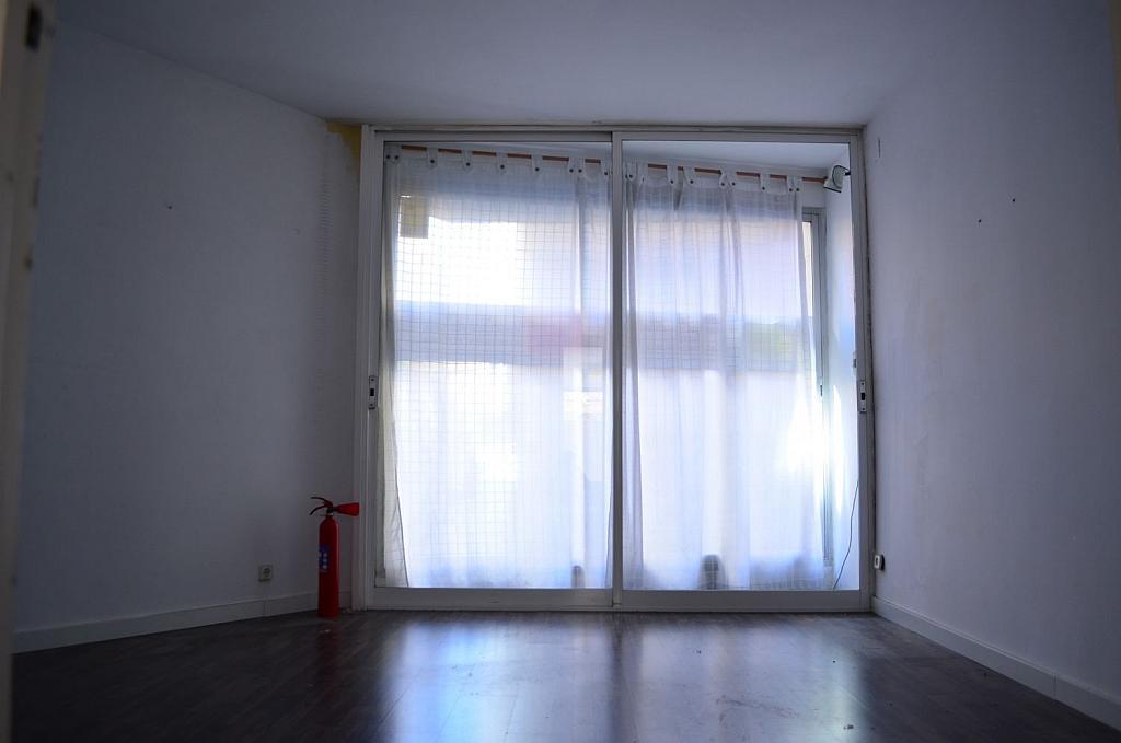 Despacho - Oficina en alquiler en calle Sant Guillem, Sant Gervasi – Galvany en Barcelona - 306413886