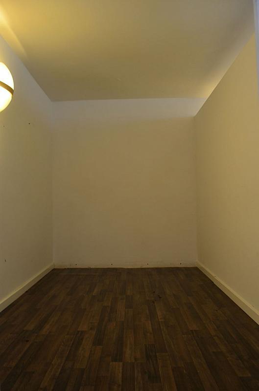 Despacho - Oficina en alquiler en calle Sant Guillem, Sant Gervasi – Galvany en Barcelona - 306413898