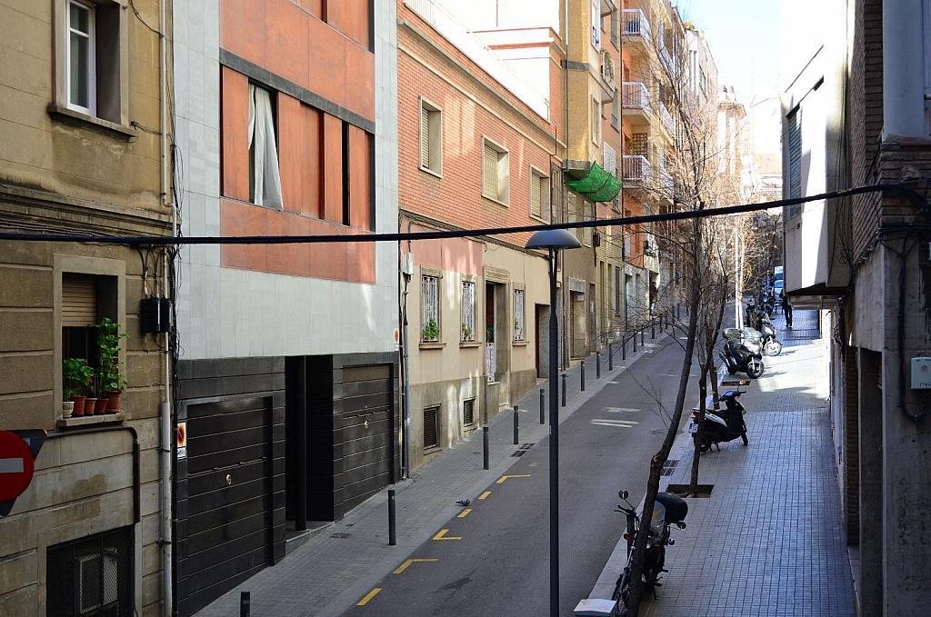 Entorno - Oficina en alquiler en calle Sant Guillem, Sant Gervasi – Galvany en Barcelona - 306413901