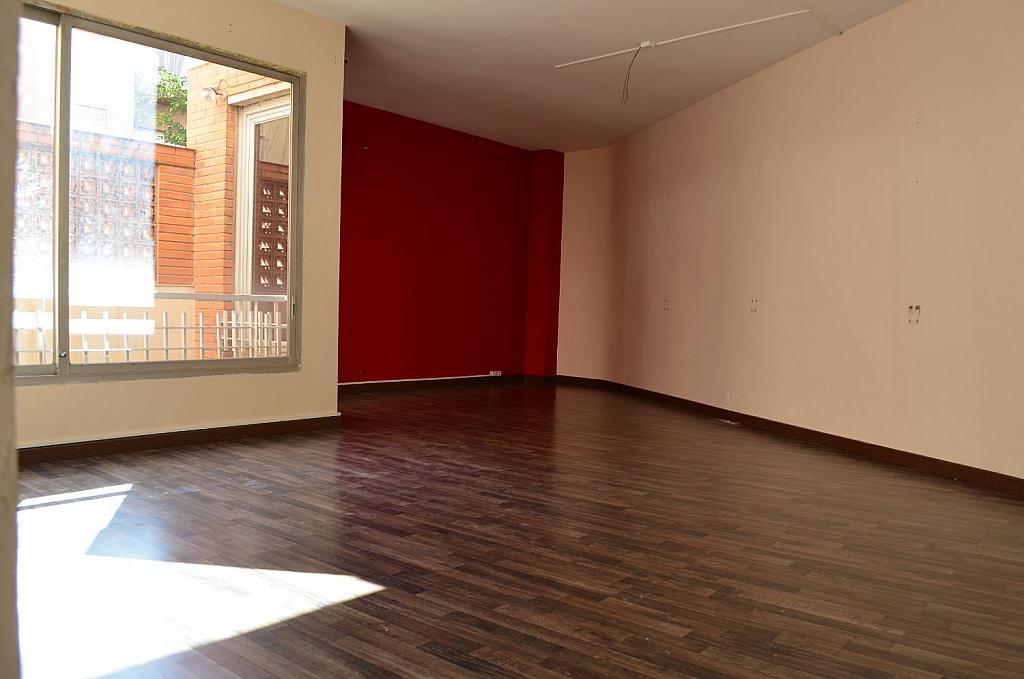 Detalles - Oficina en alquiler en calle Sant Guillem, Sant Gervasi – Galvany en Barcelona - 306413904