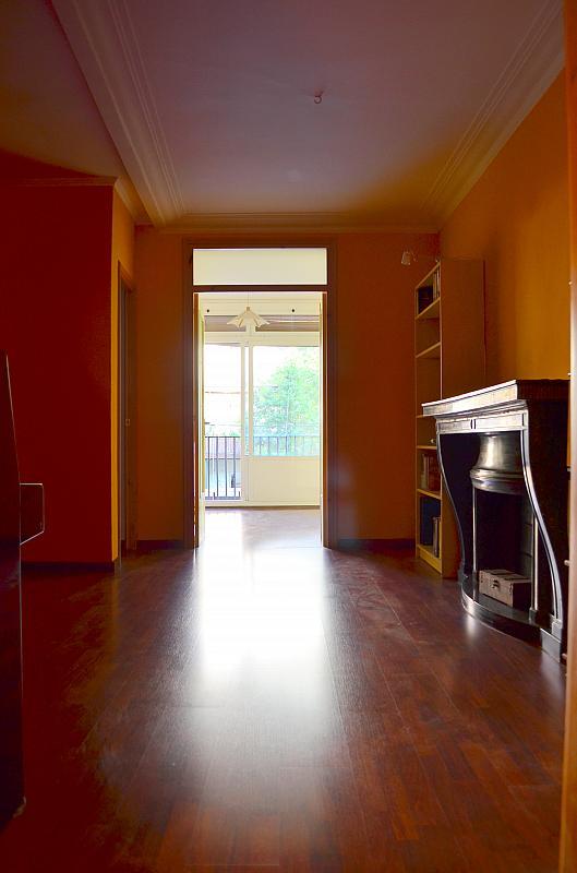 Piso en alquiler en calle Unio, El Raval en Barcelona - 323927665