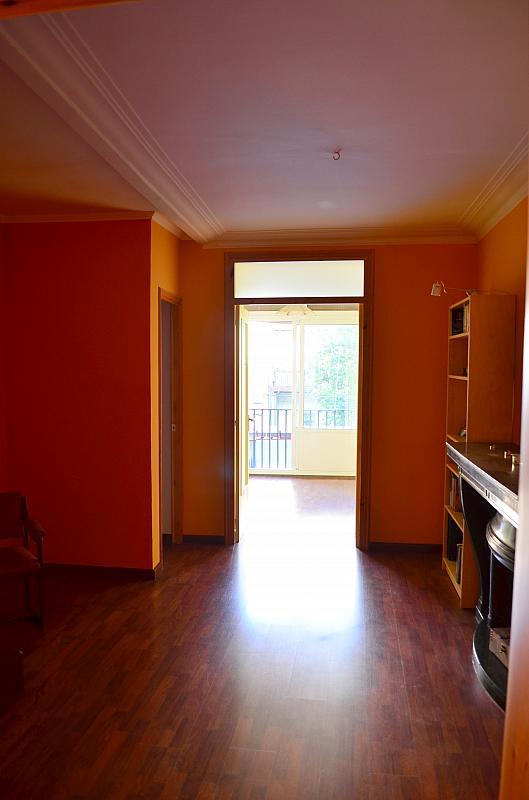 Piso en alquiler en calle Unio, El Raval en Barcelona - 323927782