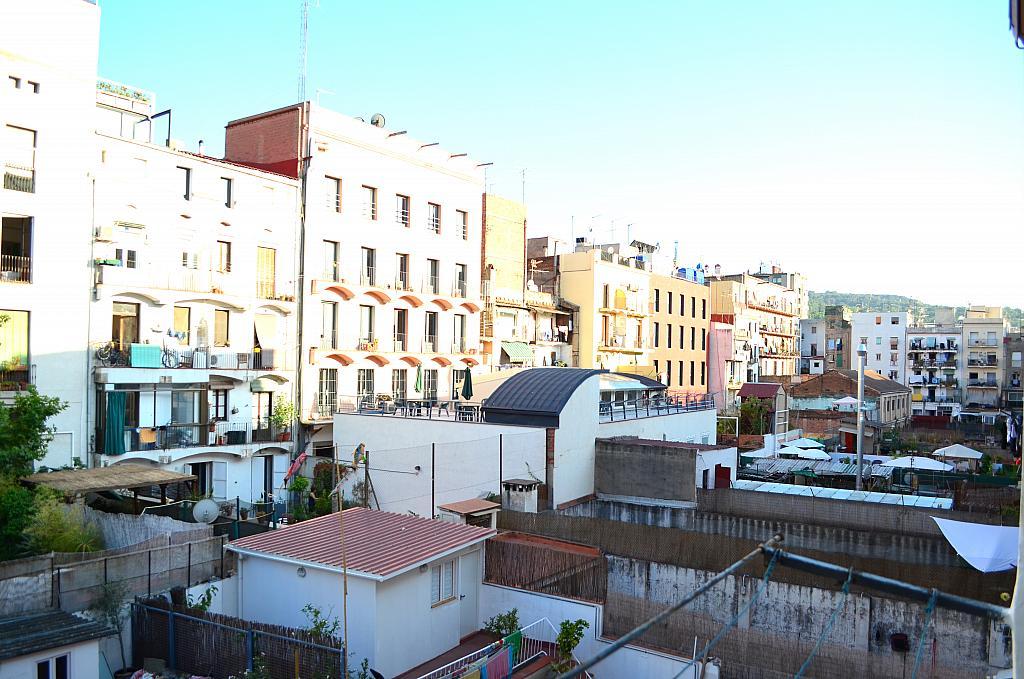 Piso en alquiler en calle Unio, El Raval en Barcelona - 323928224