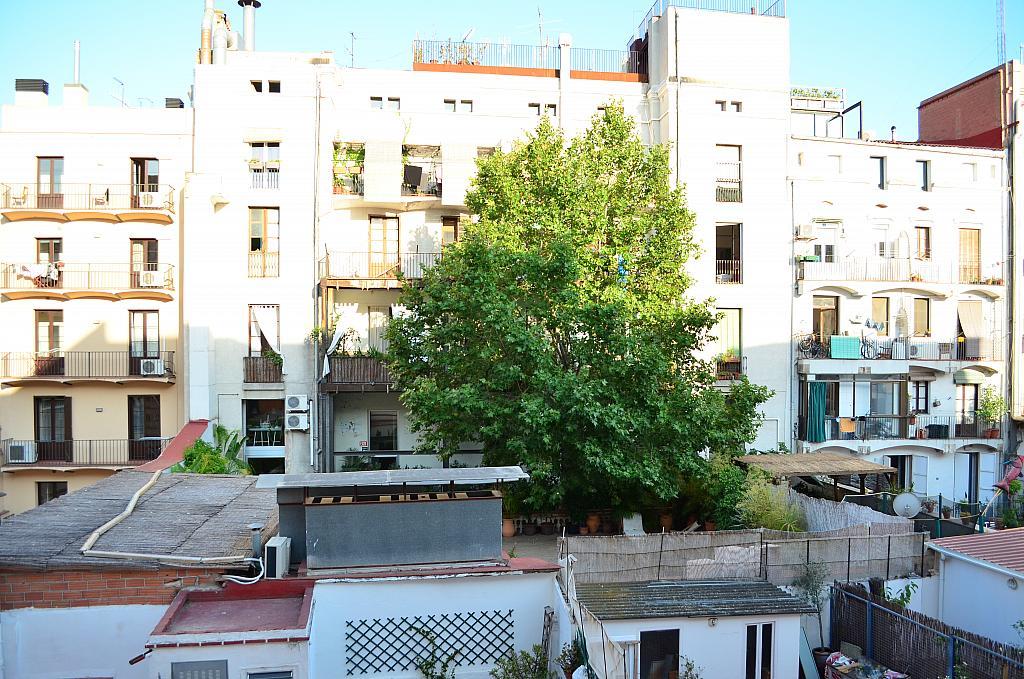Piso en alquiler en calle Unio, El Raval en Barcelona - 323928296
