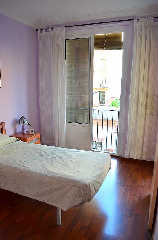 Piso en alquiler en calle Unio, El Raval en Barcelona - 323944001