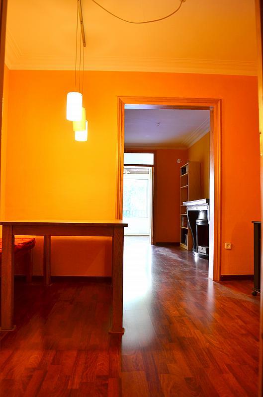 Piso en alquiler en calle Unio, El Raval en Barcelona - 323944577