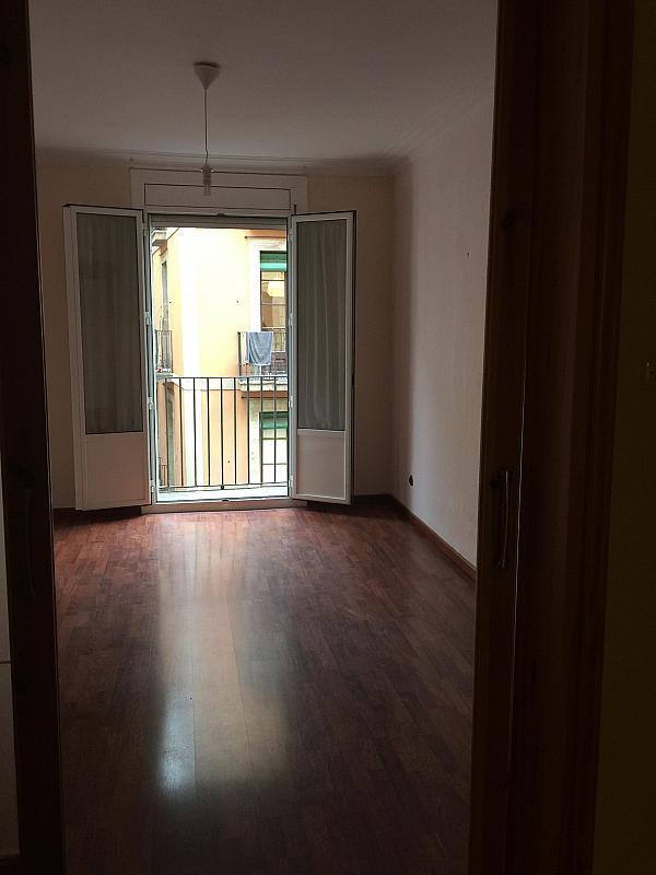 Piso en alquiler en calle Unio, El Raval en Barcelona - 334778056