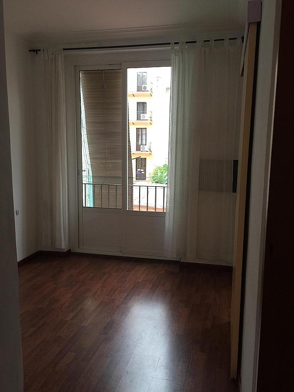Piso en alquiler en calle Unio, El Raval en Barcelona - 334778164