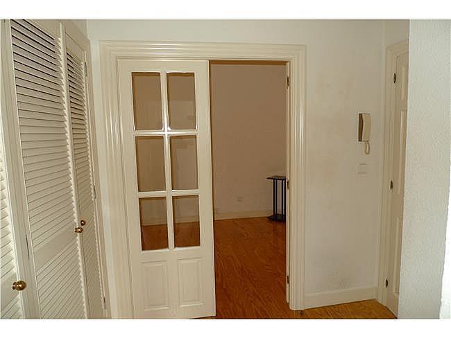 Piso en alquiler en Santander - 305638246
