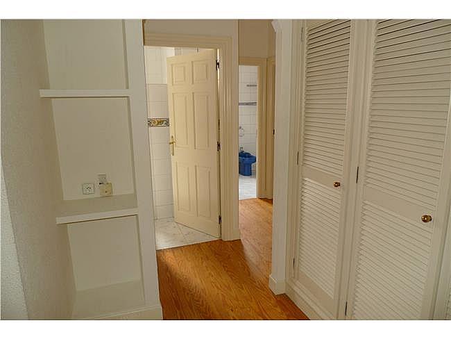 Piso en alquiler en Santander - 305638249