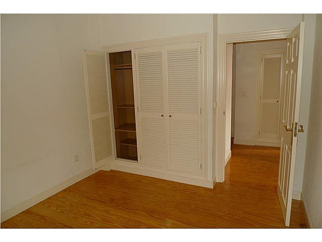 Piso en alquiler en Santander - 305638258
