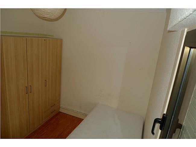 Piso en alquiler en Santander - 305638270