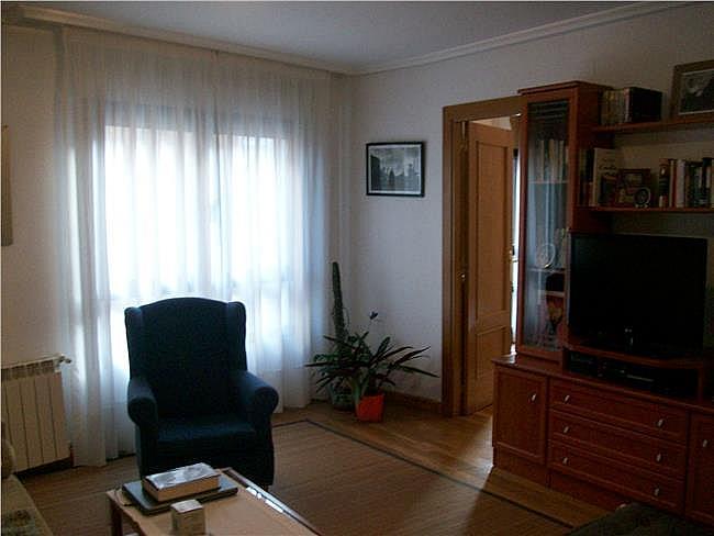 Piso en alquiler en Santander - 305638312