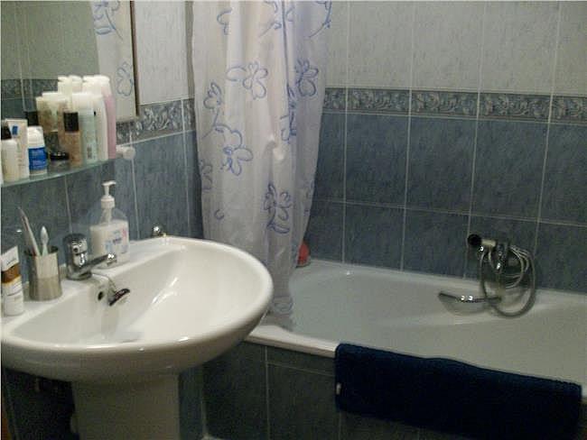 Piso en alquiler en Santander - 305638318