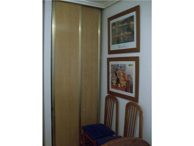 Piso en alquiler en Santander - 305638327