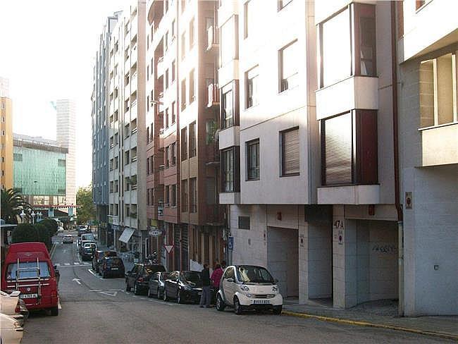 Piso en alquiler en Santander - 305638330