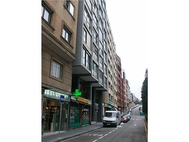 Piso en alquiler en Santander - 305638333
