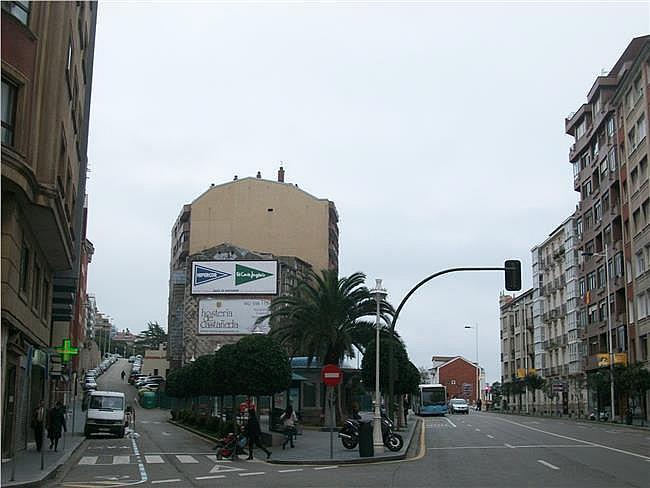 Piso en alquiler en Santander - 305638336