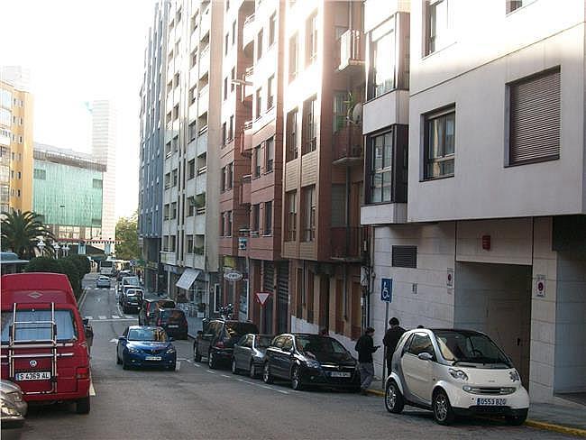 Piso en alquiler en Santander - 305638339