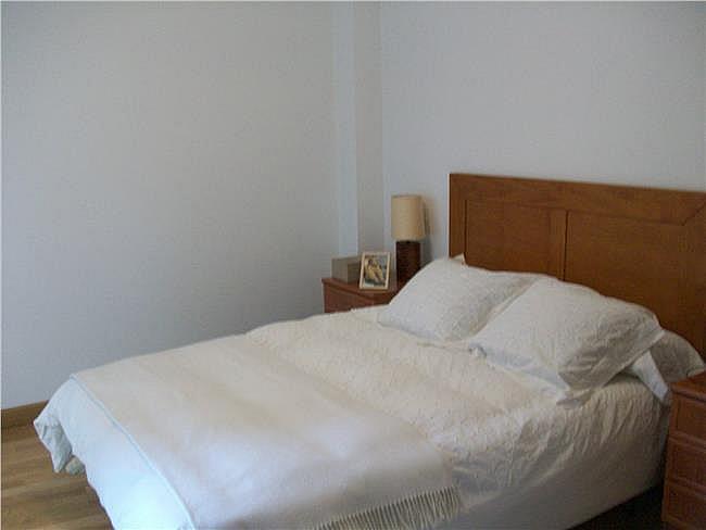 Piso en alquiler en Santander - 305638342