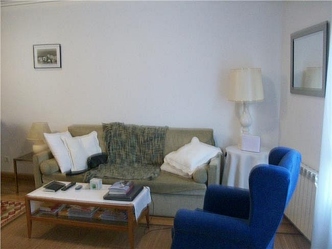 Piso en alquiler en Santander - 305638345