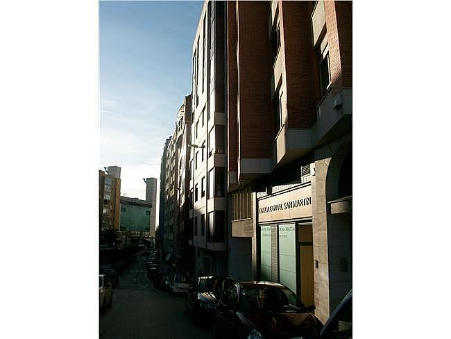 Piso en alquiler en Santander - 305638348