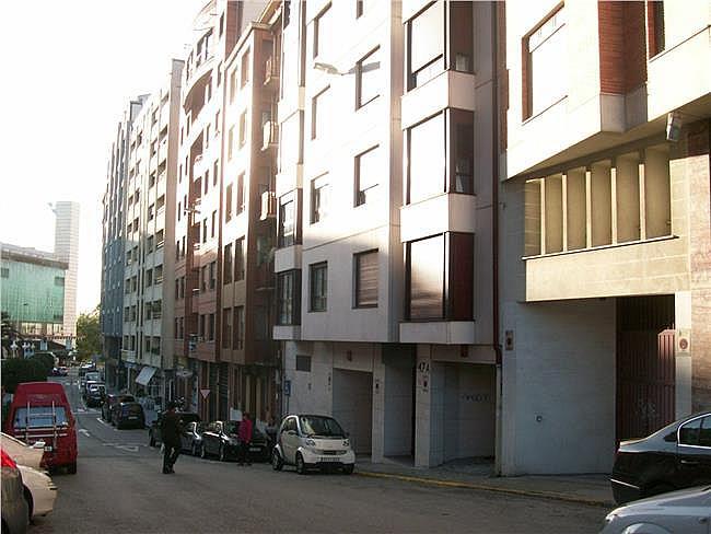 Piso en alquiler en Santander - 305638351