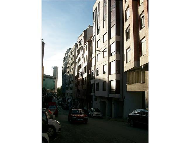 Piso en alquiler en Santander - 305638360